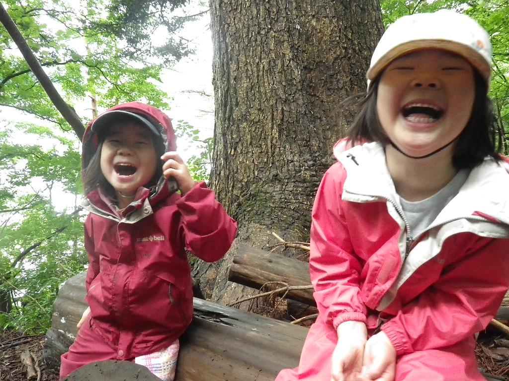 保育スタッフ募集「Fujiこどもの家バンビーノの森」