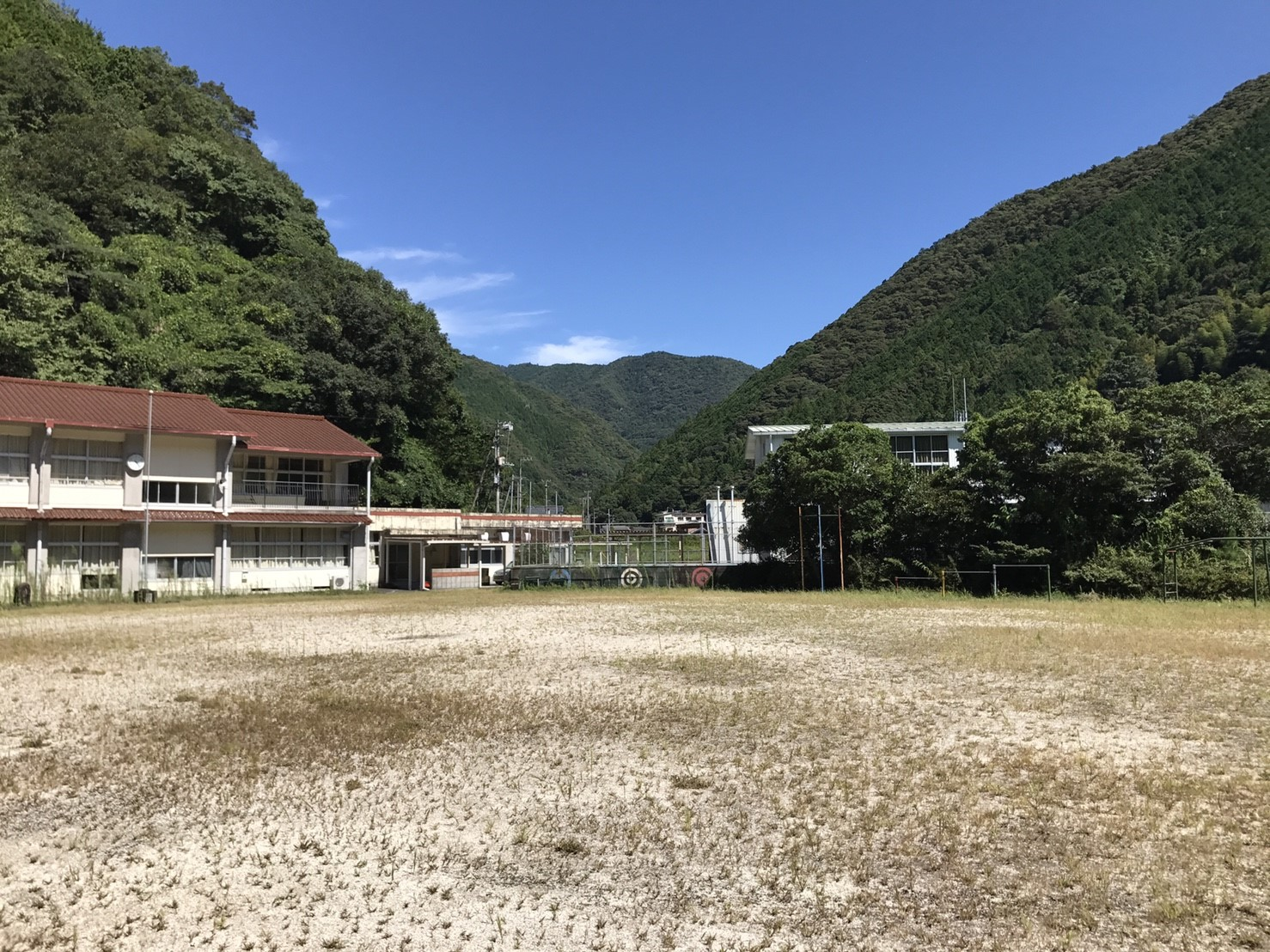 とさ自由学校設立準備室 学校説明会開催!!