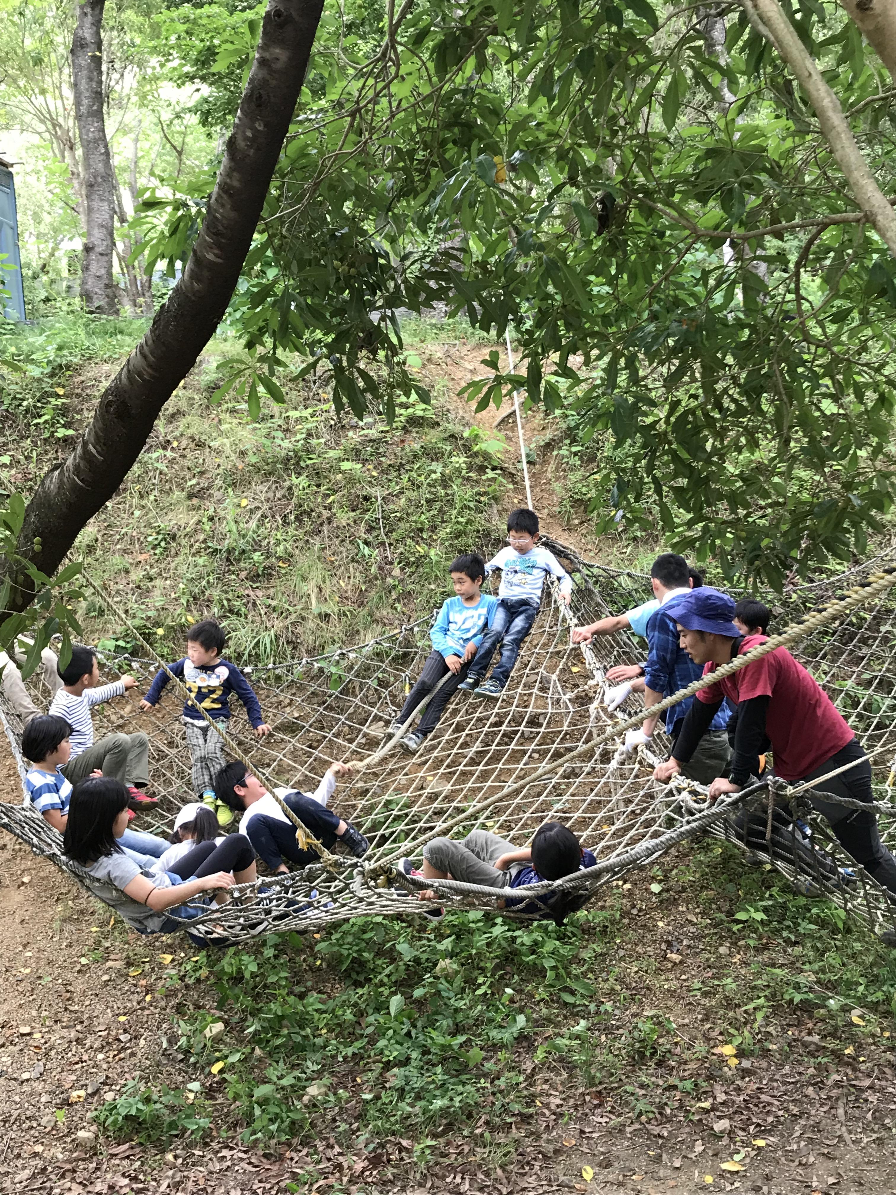 【とさ自由学校設立準備室】移住相談会&学校説明会