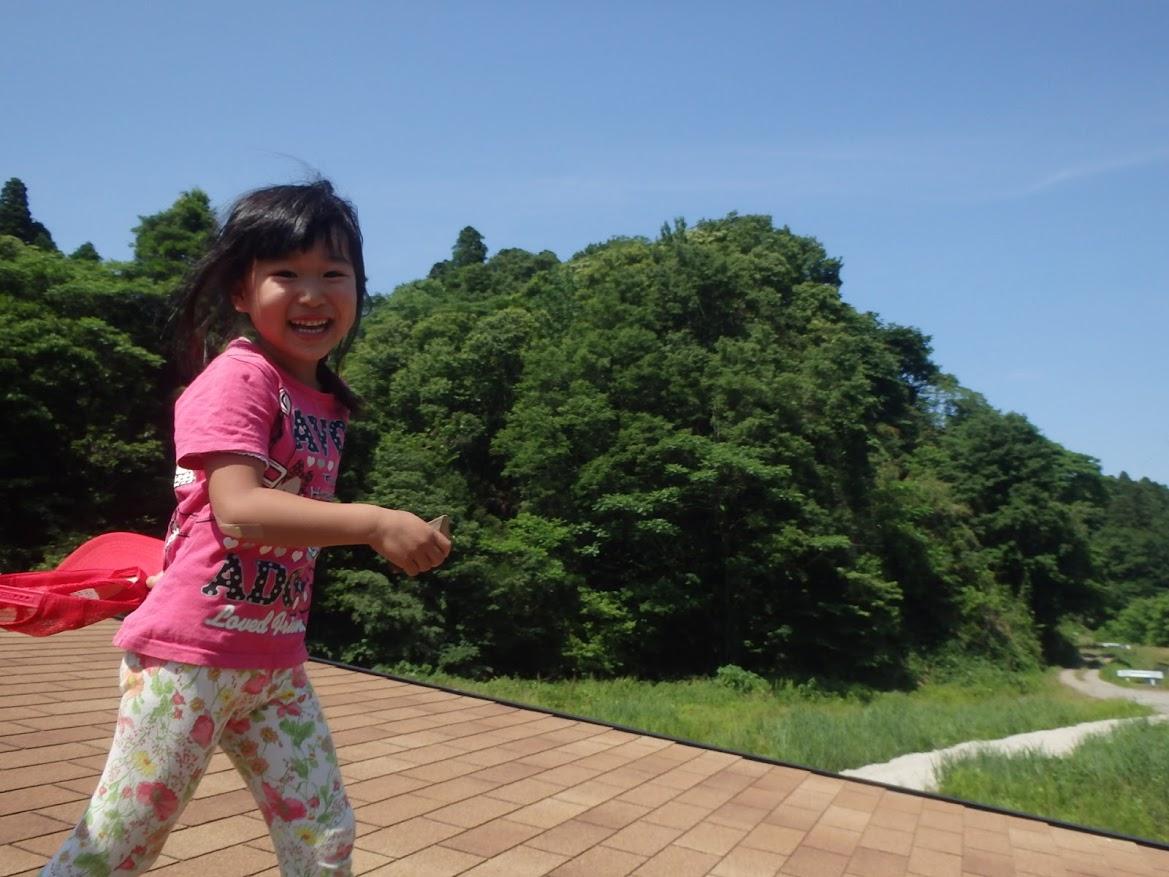 【園児募集】富山 ガイアの森のようちえん