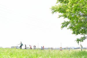 ≪スタッフ募集≫兵庫県 ころあい自然楽校