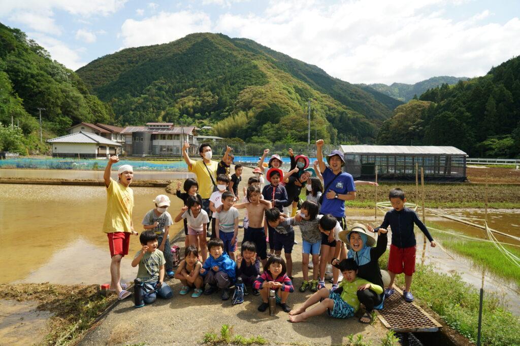 【とさ自由学校】10月14日、15日オンライン説明会開催!